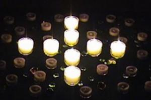 04a_prayer_candles