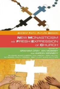FE&NewMonasticism
