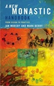 newmonasthandbook