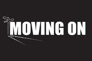 movingon.